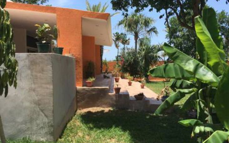 Foto de casa en venta en, cholul, mérida, yucatán, 1975482 no 23