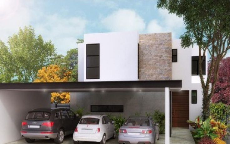 Foto de casa en venta en, cholul, mérida, yucatán, 1976626 no 01