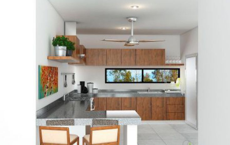Foto de casa en venta en, cholul, mérida, yucatán, 1976626 no 04