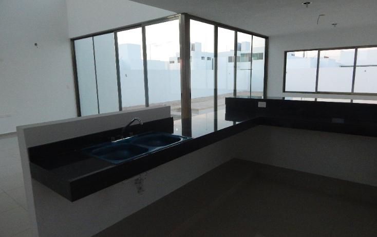 Foto de casa en venta en  , cholul, m?rida, yucat?n, 1977416 No. 02