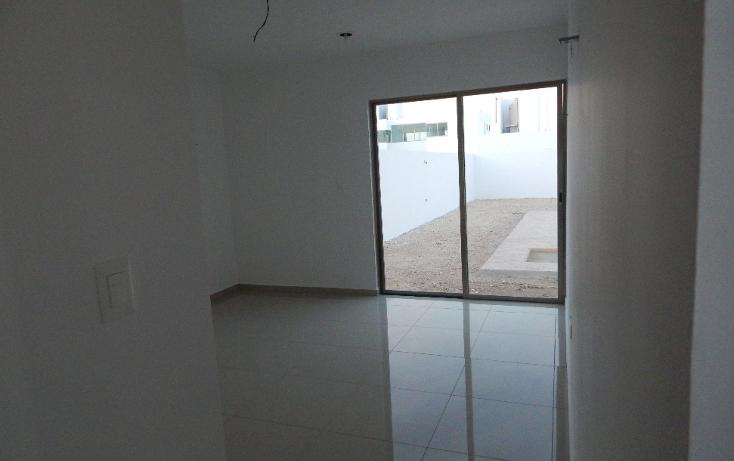 Foto de casa en venta en  , cholul, m?rida, yucat?n, 1977416 No. 05
