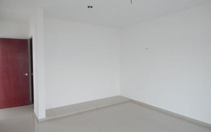 Foto de casa en venta en, cholul, mérida, yucatán, 1977416 no 06