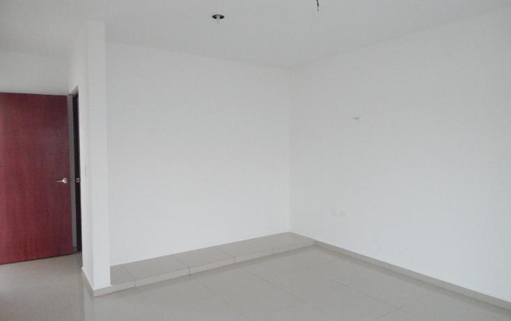 Foto de casa en venta en  , cholul, m?rida, yucat?n, 1977416 No. 06