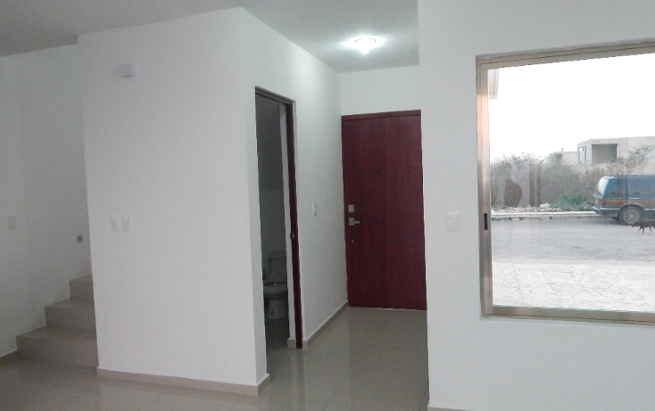Foto de casa en venta en  , cholul, m?rida, yucat?n, 1977416 No. 10