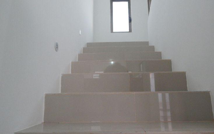 Foto de casa en venta en, cholul, mérida, yucatán, 1977416 no 11