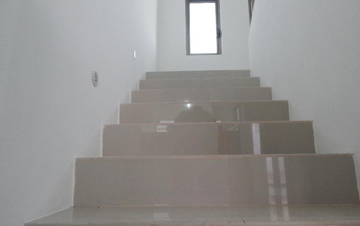 Foto de casa en venta en  , cholul, m?rida, yucat?n, 1977416 No. 11