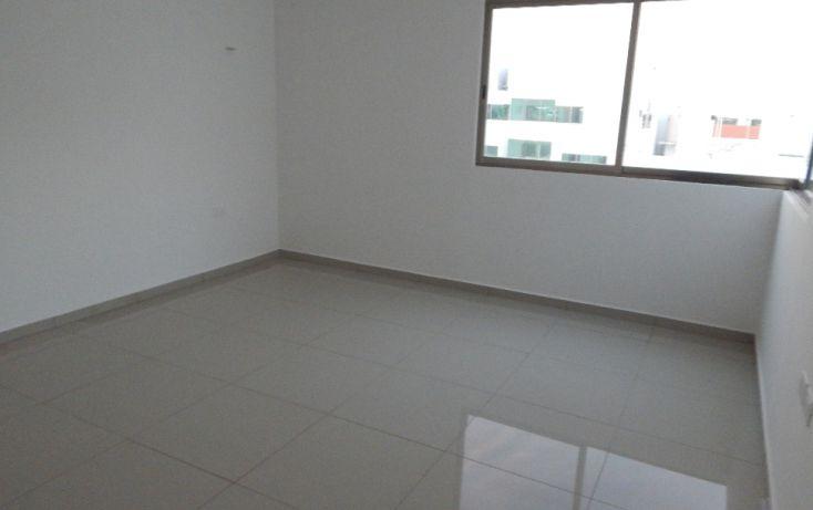 Foto de casa en venta en, cholul, mérida, yucatán, 1977416 no 13