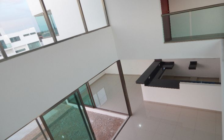 Foto de casa en venta en, cholul, mérida, yucatán, 1977416 no 14