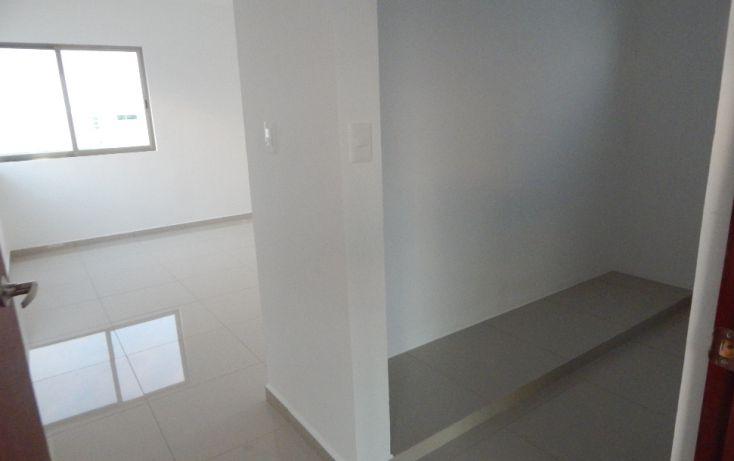 Foto de casa en venta en, cholul, mérida, yucatán, 1977416 no 15