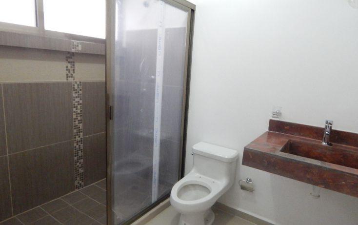 Foto de casa en venta en, cholul, mérida, yucatán, 1977416 no 17