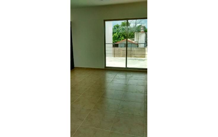 Foto de casa en venta en  , cholul, mérida, yucatán, 1980694 No. 02