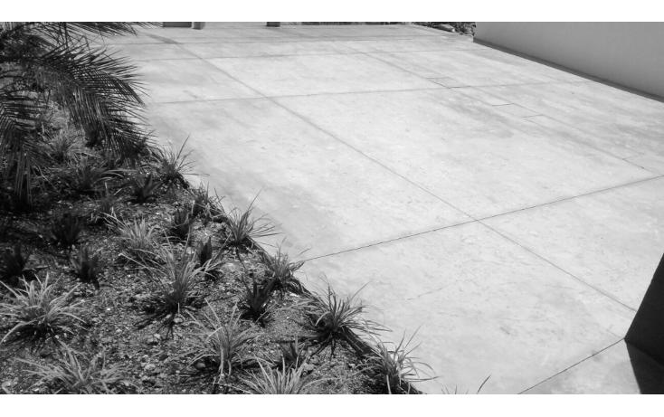 Foto de casa en venta en  , cholul, mérida, yucatán, 1980694 No. 03
