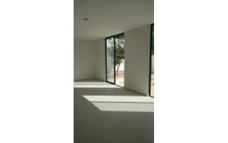 Foto de casa en venta en  , cholul, m?rida, yucat?n, 1980938 No. 02