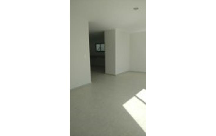 Foto de casa en venta en  , cholul, m?rida, yucat?n, 1980938 No. 10