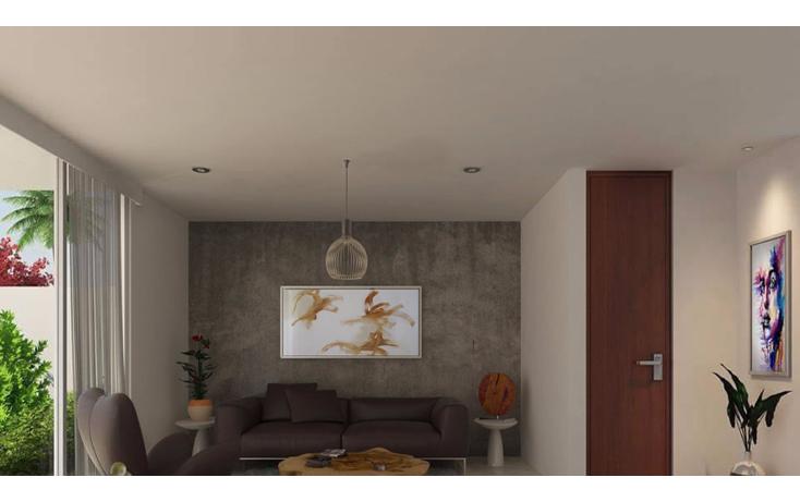 Foto de casa en venta en  , cholul, m?rida, yucat?n, 1981174 No. 02