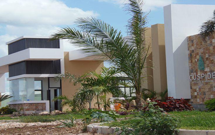 Foto de casa en venta en, cholul, mérida, yucatán, 1981174 no 04