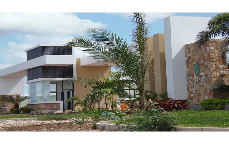 Foto de casa en venta en  , cholul, m?rida, yucat?n, 1981174 No. 04