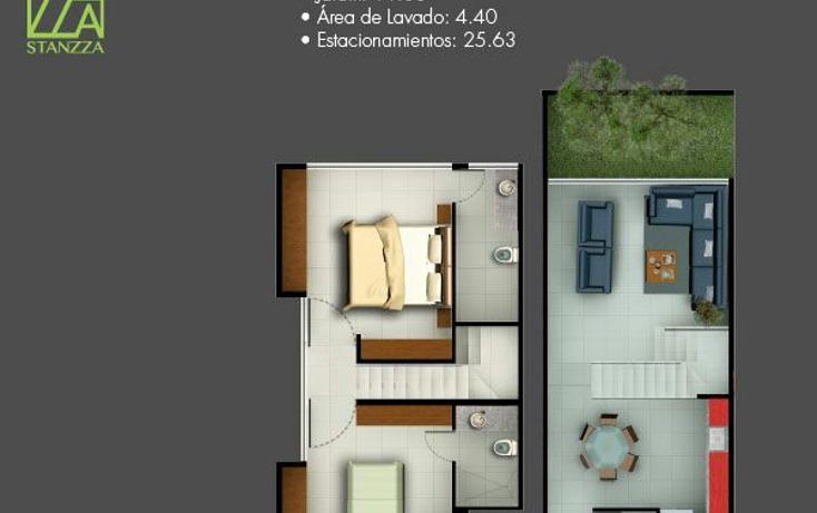 Foto de casa en venta en  , cholul, mérida, yucatán, 1982614 No. 02