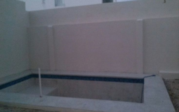 Foto de casa en venta en, cholul, mérida, yucatán, 1982614 no 13