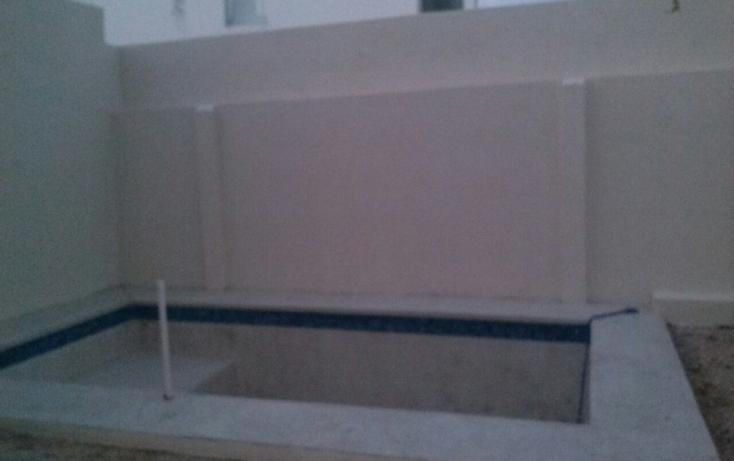 Foto de casa en venta en  , cholul, mérida, yucatán, 1982614 No. 13