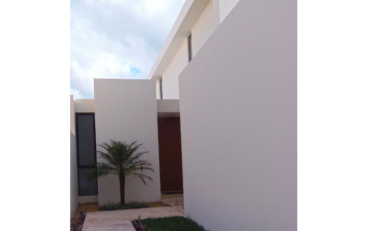 Foto de casa en venta en  , cholul, m?rida, yucat?n, 1985130 No. 03