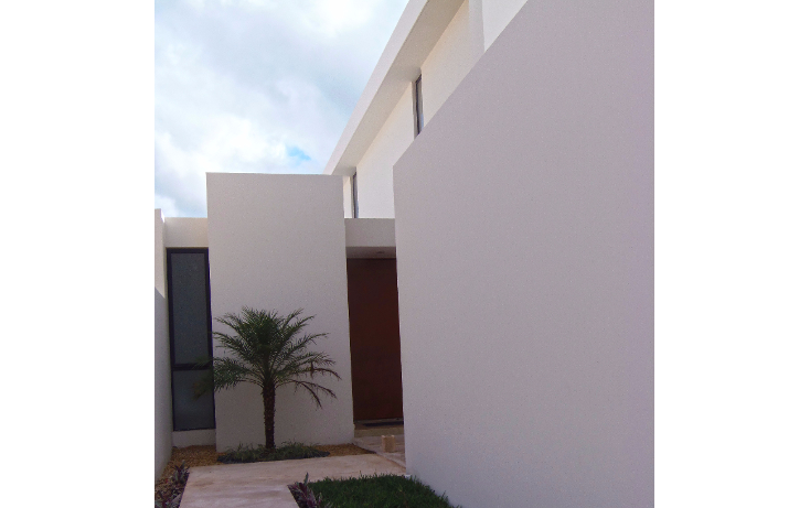Foto de casa en venta en  , cholul, mérida, yucatán, 1985130 No. 03