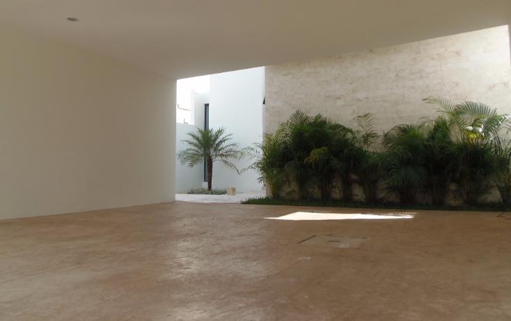 Foto de casa en venta en  , cholul, m?rida, yucat?n, 1985130 No. 04