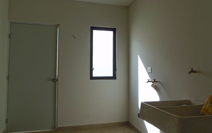 Foto de casa en venta en  , cholul, m?rida, yucat?n, 1985130 No. 06