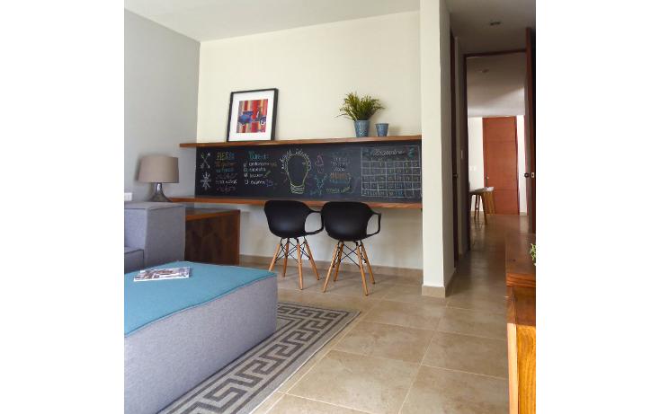 Foto de casa en venta en  , cholul, m?rida, yucat?n, 1985130 No. 11