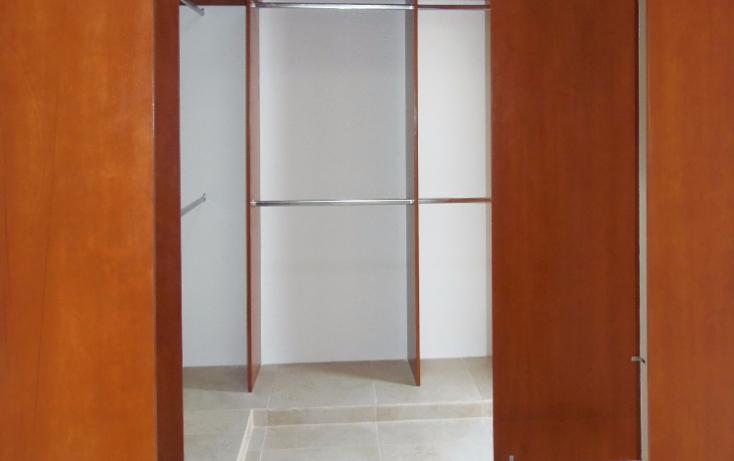 Foto de casa en venta en  , cholul, m?rida, yucat?n, 1985130 No. 15
