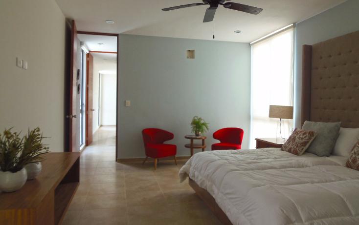 Foto de casa en venta en  , cholul, m?rida, yucat?n, 1985130 No. 19