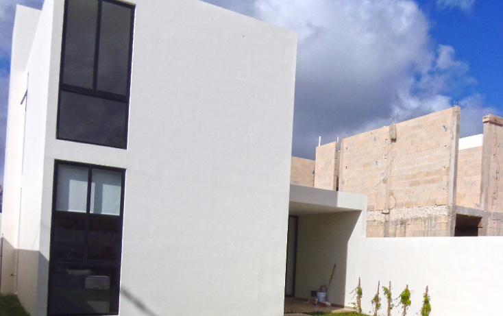 Foto de casa en venta en  , cholul, mérida, yucatán, 1985130 No. 23