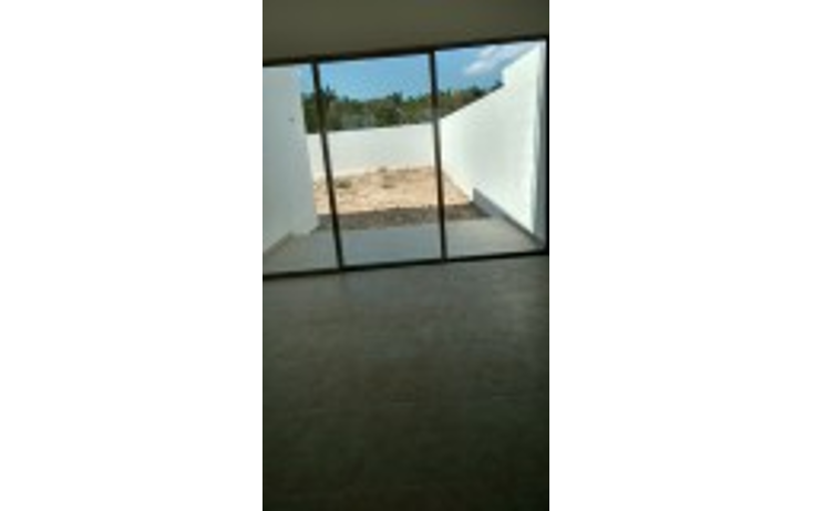 Foto de casa en venta en  , cholul, mérida, yucatán, 1985948 No. 03