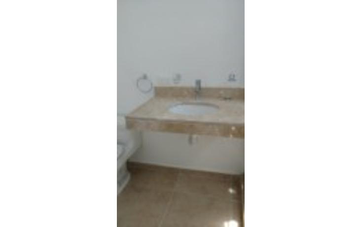 Foto de casa en venta en  , cholul, mérida, yucatán, 1985948 No. 04