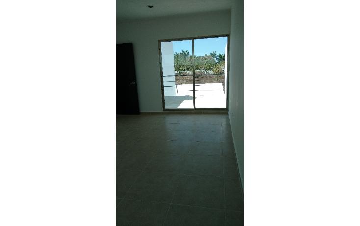 Foto de casa en venta en  , cholul, mérida, yucatán, 1985948 No. 06
