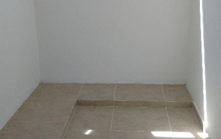 Foto de casa en venta en, cholul, mérida, yucatán, 1985948 no 08