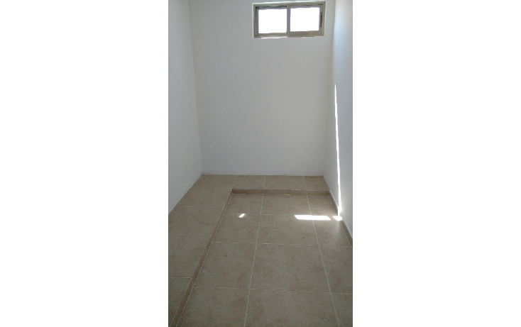 Foto de casa en venta en  , cholul, mérida, yucatán, 1985948 No. 08