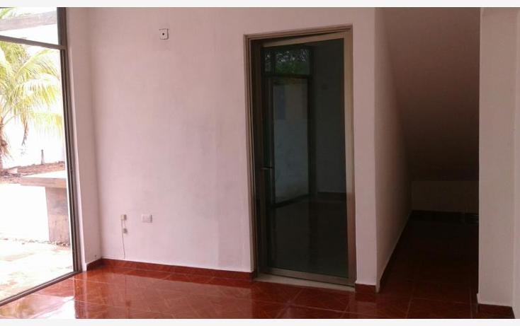 Foto de casa en venta en  , cholul, m?rida, yucat?n, 1986320 No. 09