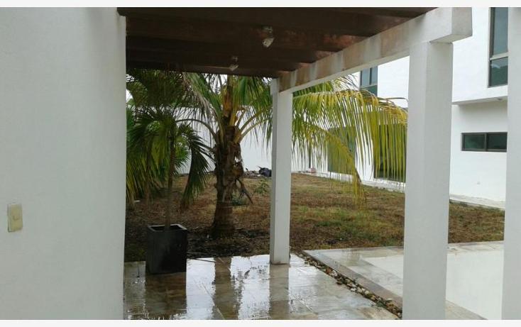 Foto de casa en venta en  , cholul, m?rida, yucat?n, 1986320 No. 14