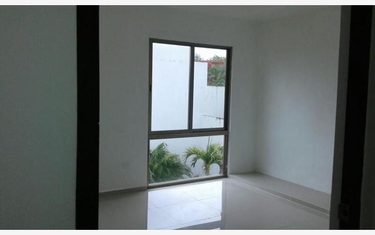 Foto de casa en venta en  , cholul, m?rida, yucat?n, 1986320 No. 25