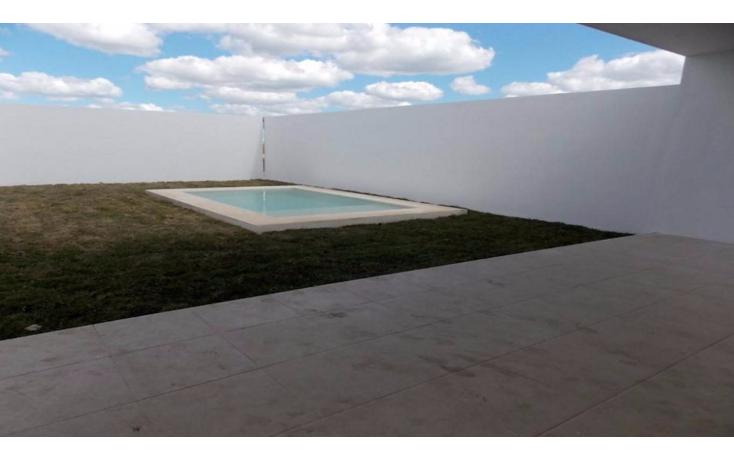 Foto de casa en venta en  , cholul, mérida, yucatán, 1986352 No. 06