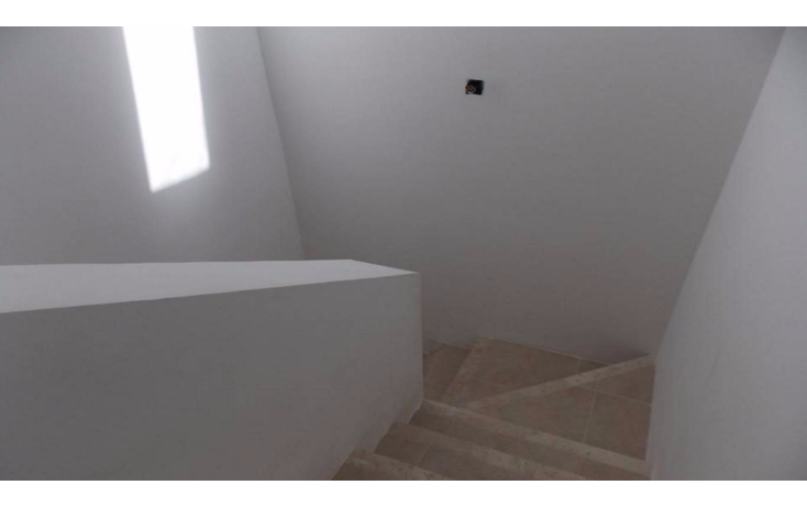 Foto de casa en venta en  , cholul, mérida, yucatán, 1986352 No. 07