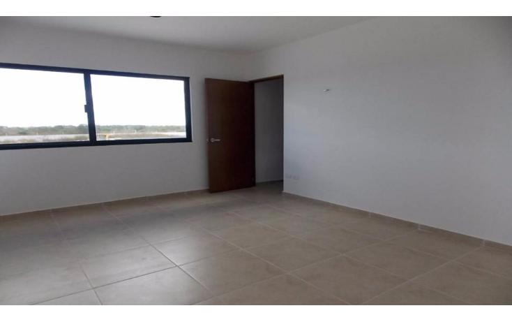 Foto de casa en venta en  , cholul, mérida, yucatán, 1986352 No. 08