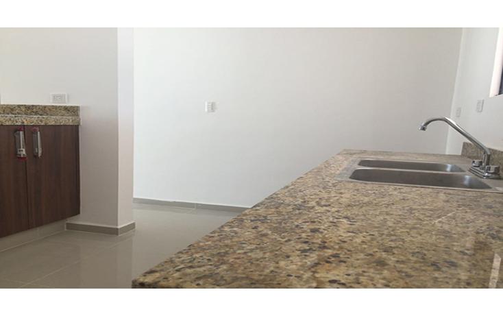 Foto de casa en venta en  , cholul, m?rida, yucat?n, 1988772 No. 03