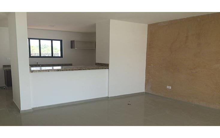 Foto de casa en venta en  , cholul, m?rida, yucat?n, 1988772 No. 04