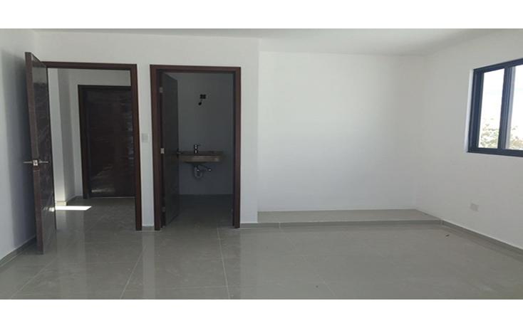 Foto de casa en venta en  , cholul, m?rida, yucat?n, 1988772 No. 05