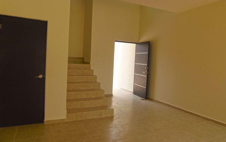 Foto de casa en venta en, cholul, mérida, yucatán, 1990634 no 06
