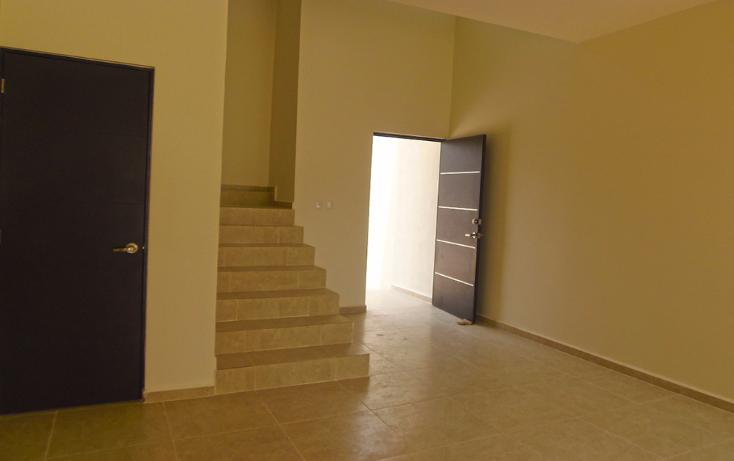 Foto de casa en venta en  , cholul, mérida, yucatán, 1990634 No. 06