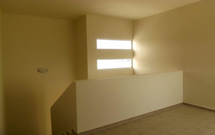 Foto de casa en venta en, cholul, mérida, yucatán, 1990634 no 09