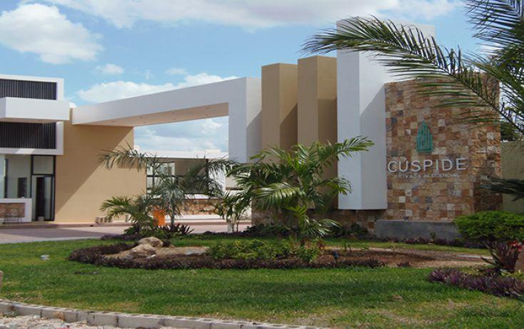 Foto de casa en venta en, cholul, mérida, yucatán, 1991428 no 05
